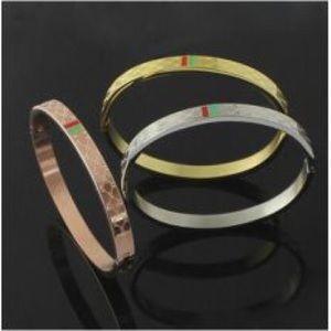 9ae65487e Gucci Jewelry | Silver Bangle Bracelet With Logo Authentic | Poshmark